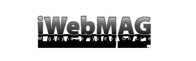 iwebmag.pl - Systemy Magazynowe OnLine